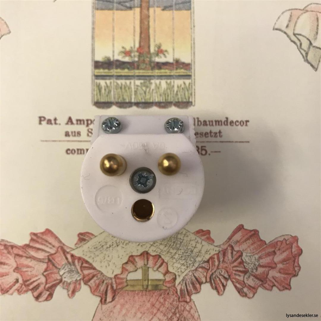 takkontakt lamppropp 2 polig jordad öppningsbar (2)