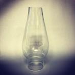 Reservglas till Strömshaga 40x133 mm