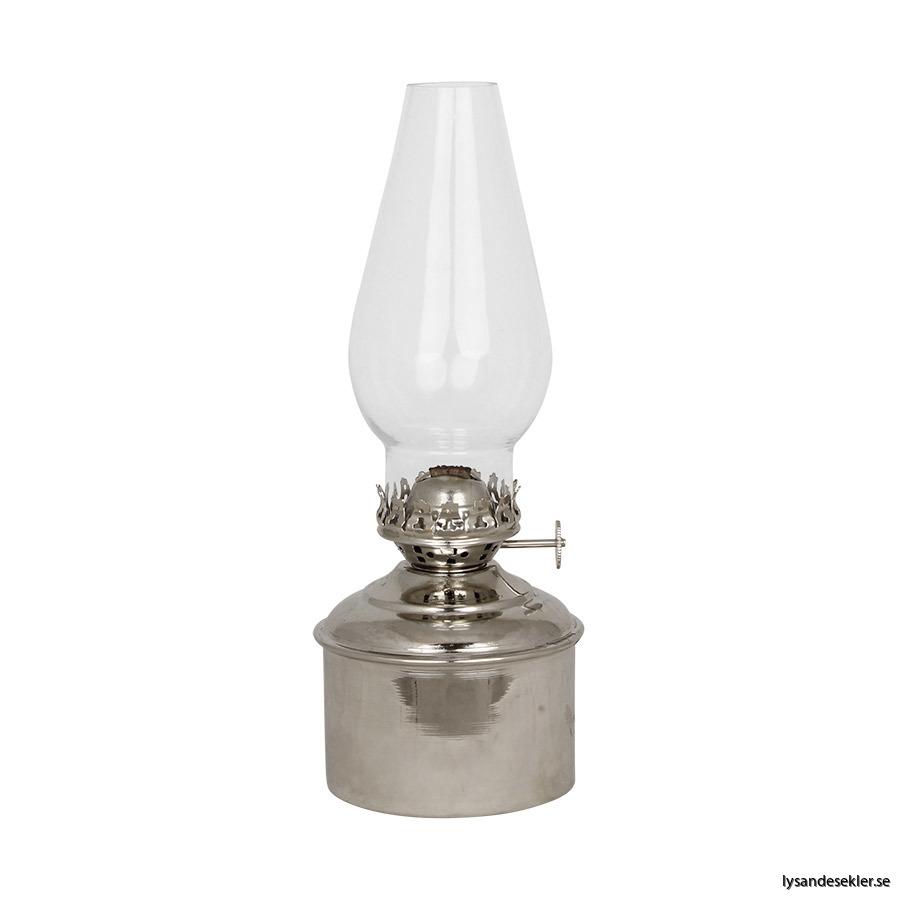haga fotogenlampa nickel från strömshaga