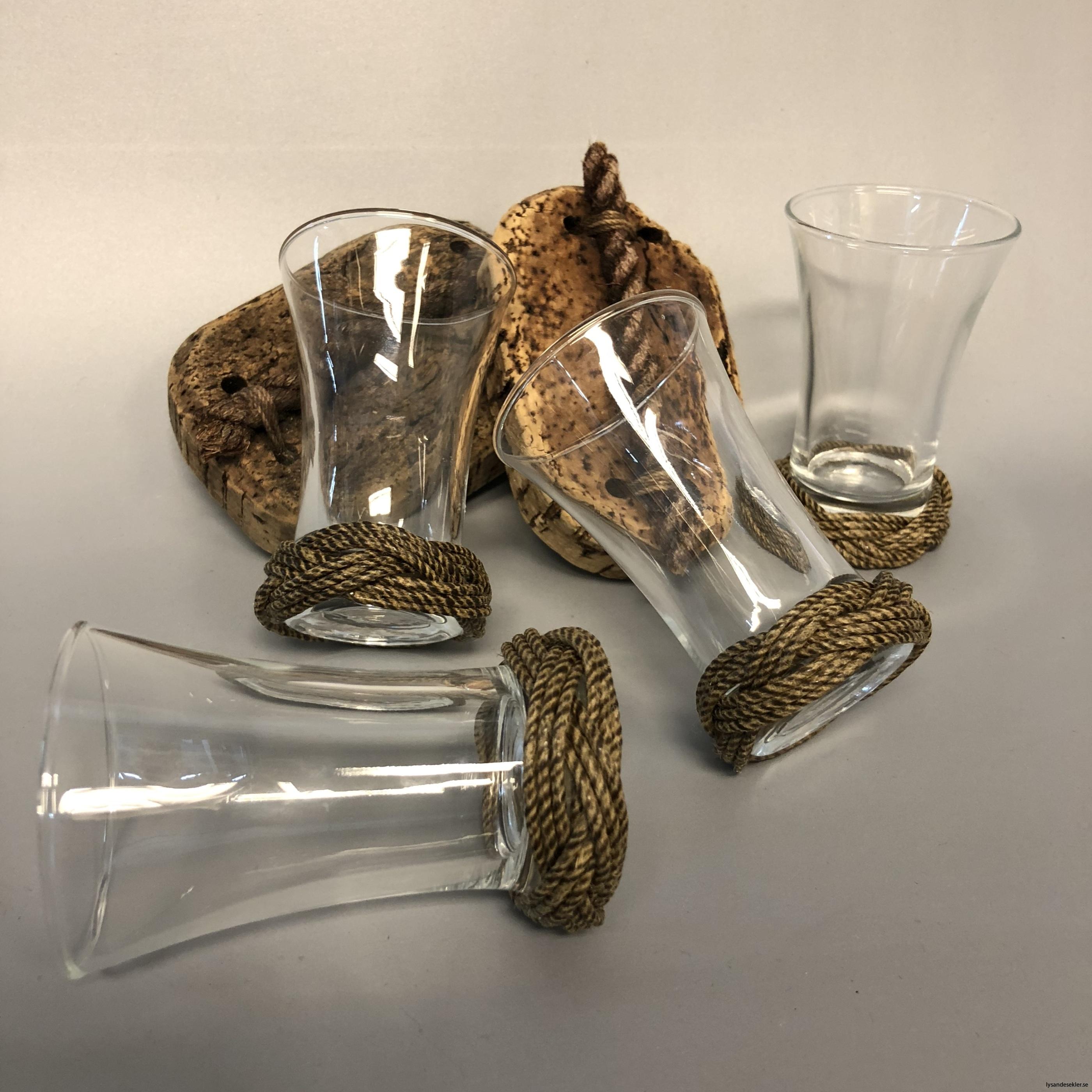 snapsglas med knop valknop1