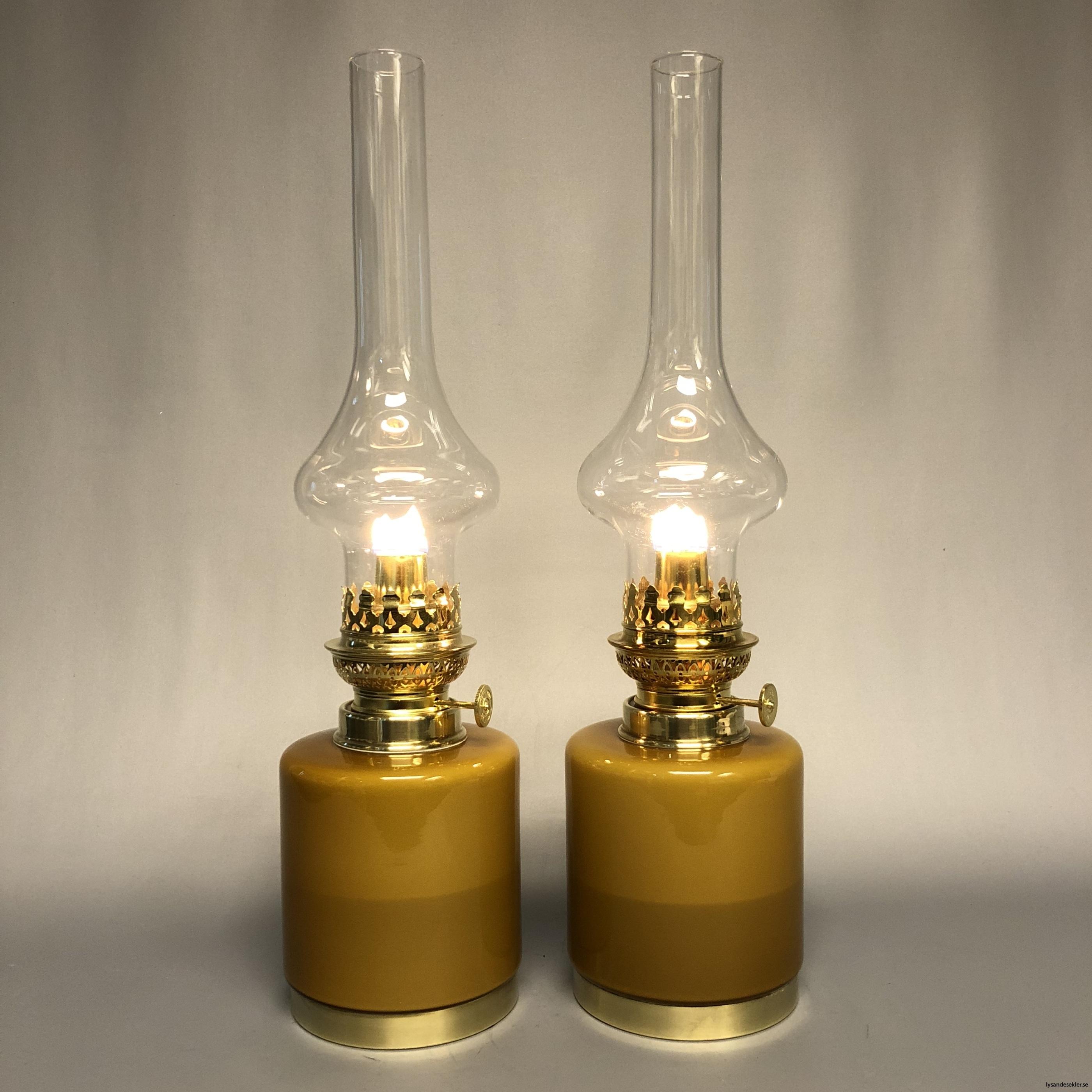 fotogenlampa fotogenlampor oljelampa oljelampor renoverad antik antikvitet14