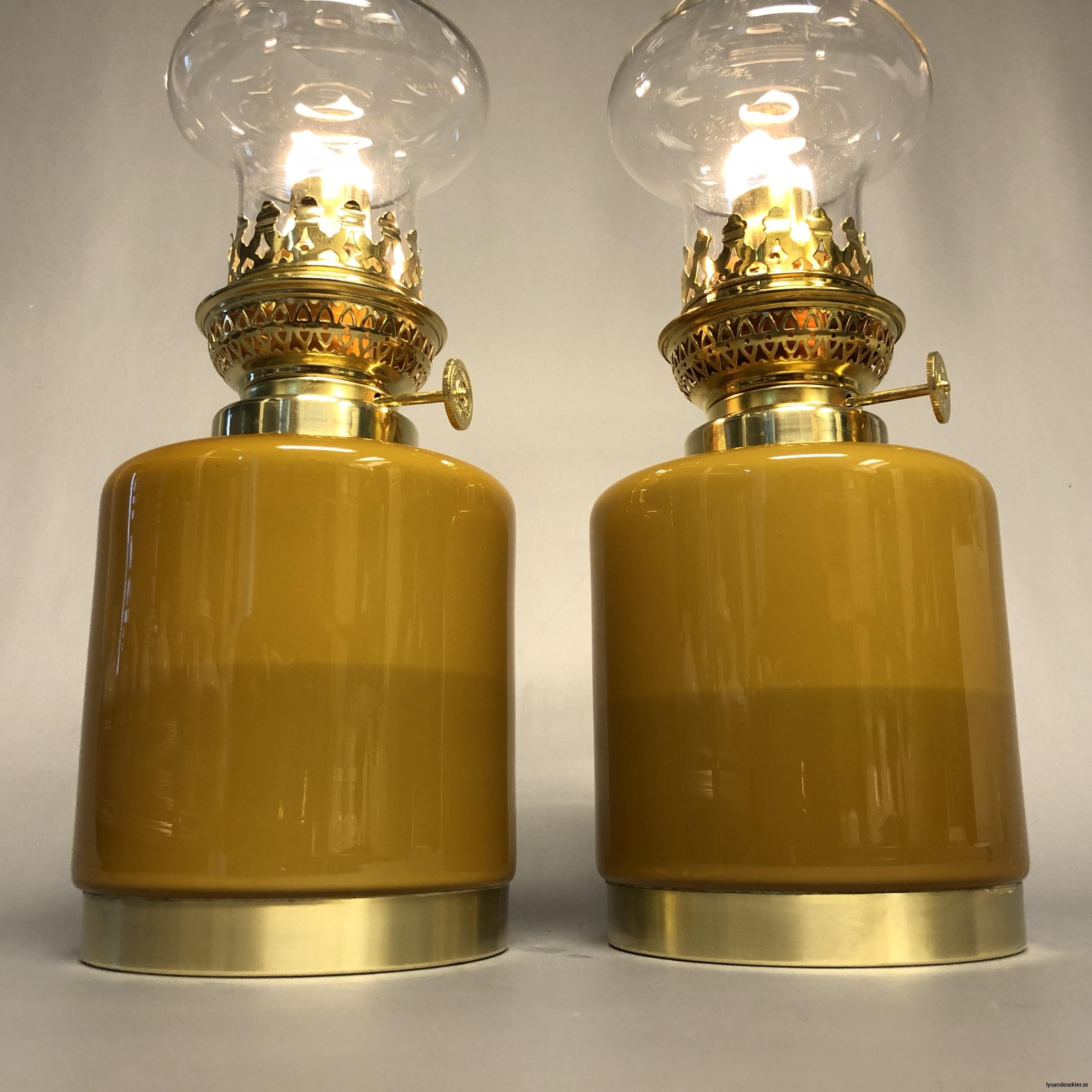 fotogenlampa fotogenlampor oljelampa oljelampor renoverad antik antikvitet15