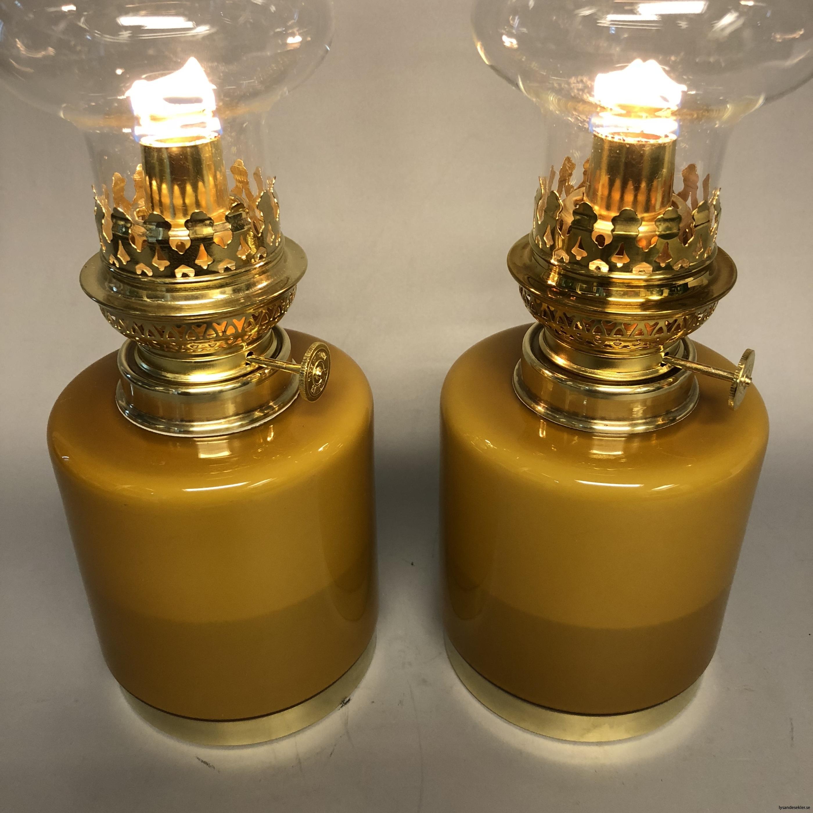 fotogenlampa fotogenlampor oljelampa oljelampor renoverad antik antikvitet16