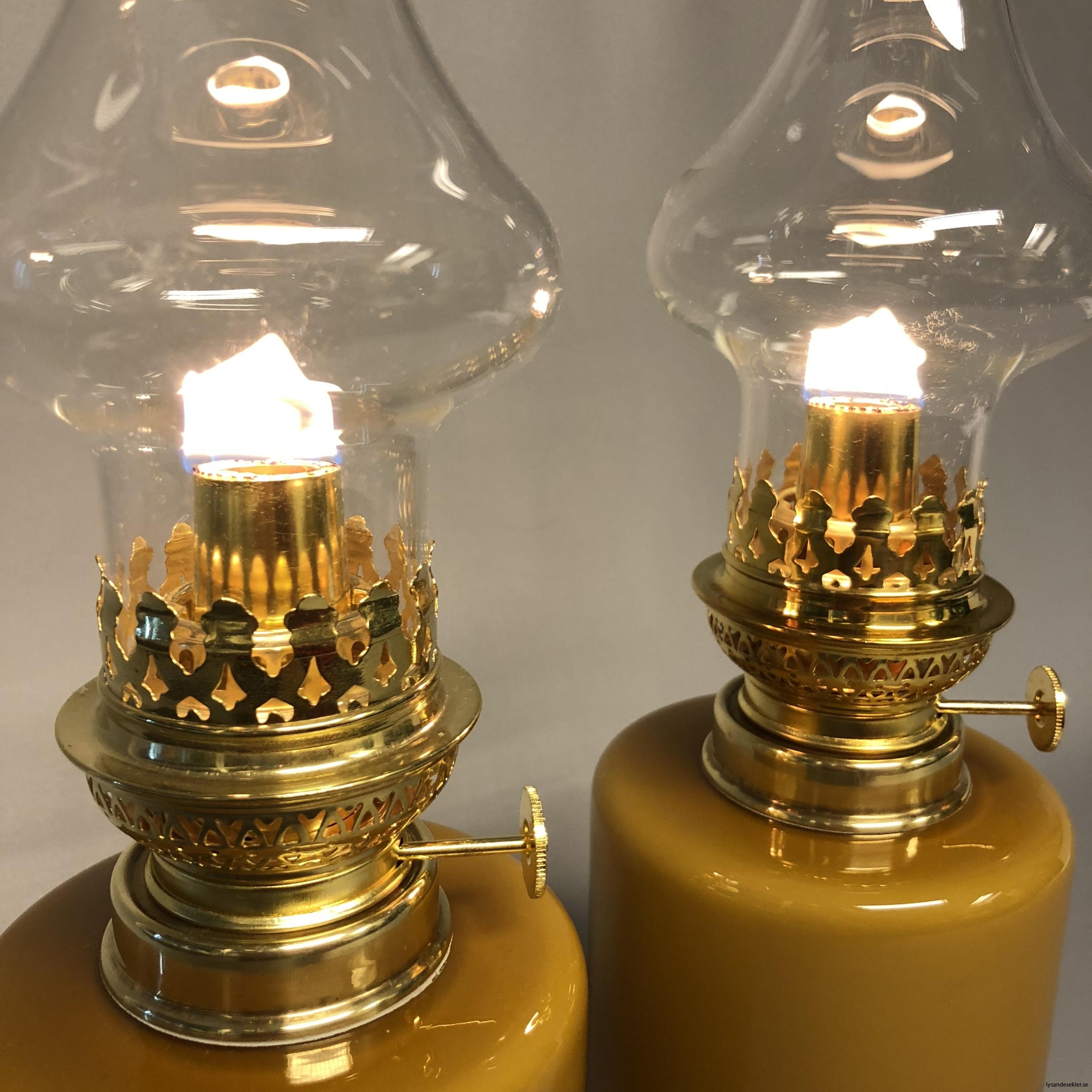 fotogenlampa fotogenlampor oljelampa oljelampor renoverad antik antikvitet17