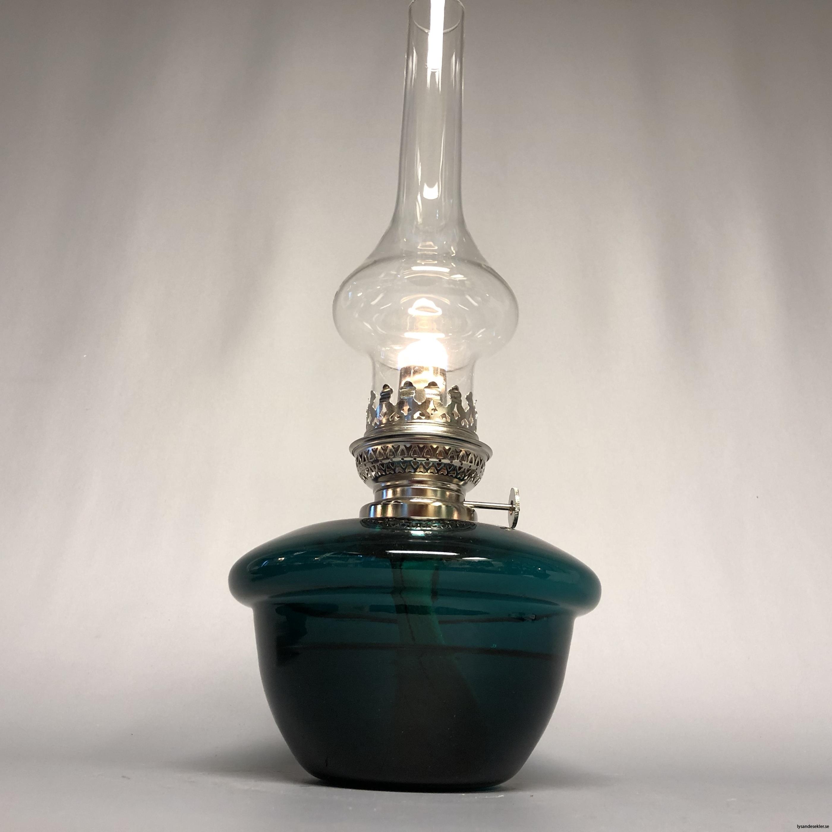fotogenlampa fotogenlampor oljelampa oljelampor renoverad antik antikvitet42