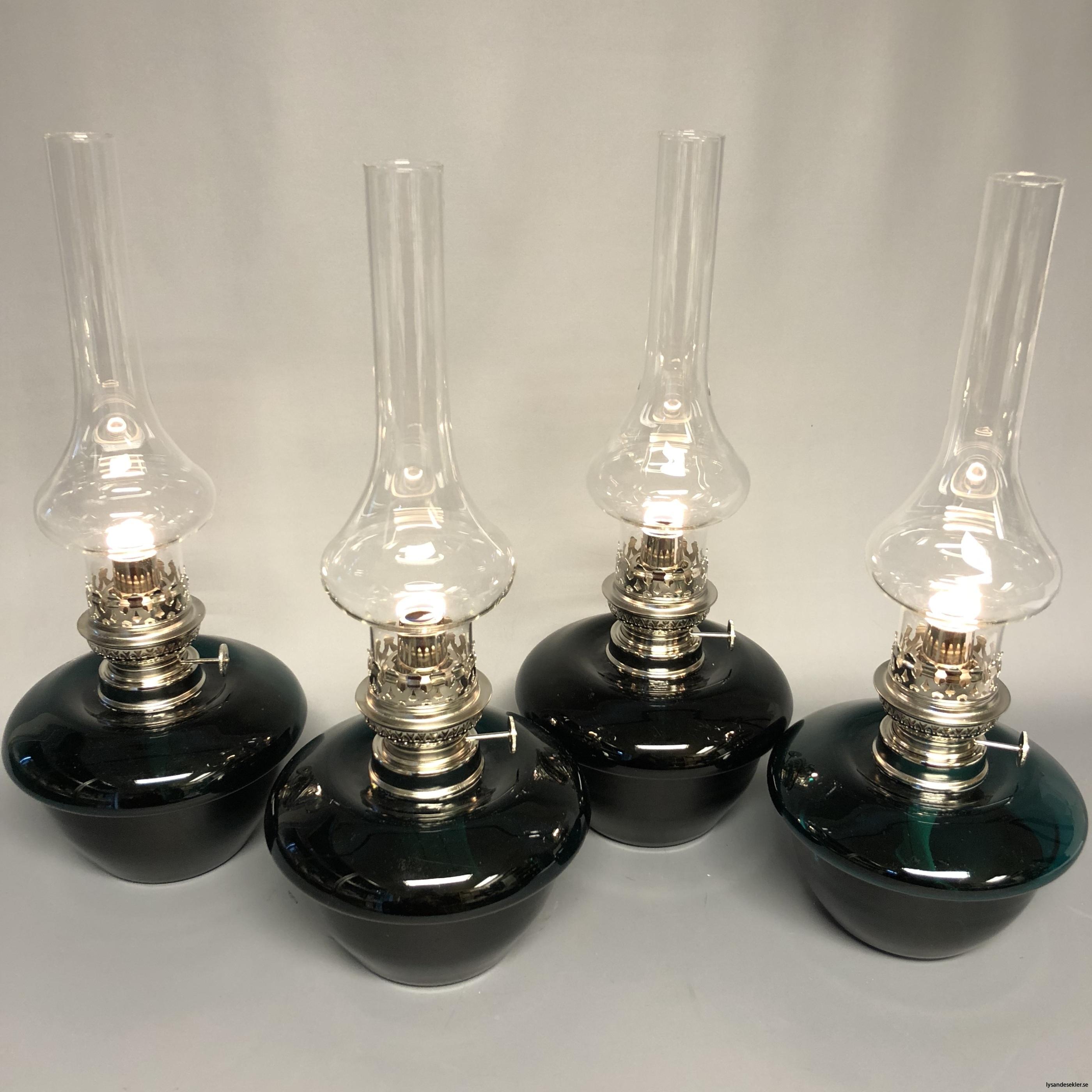 fotogenlampa fotogenlampor oljelampa oljelampor renoverad antik antikvitet34