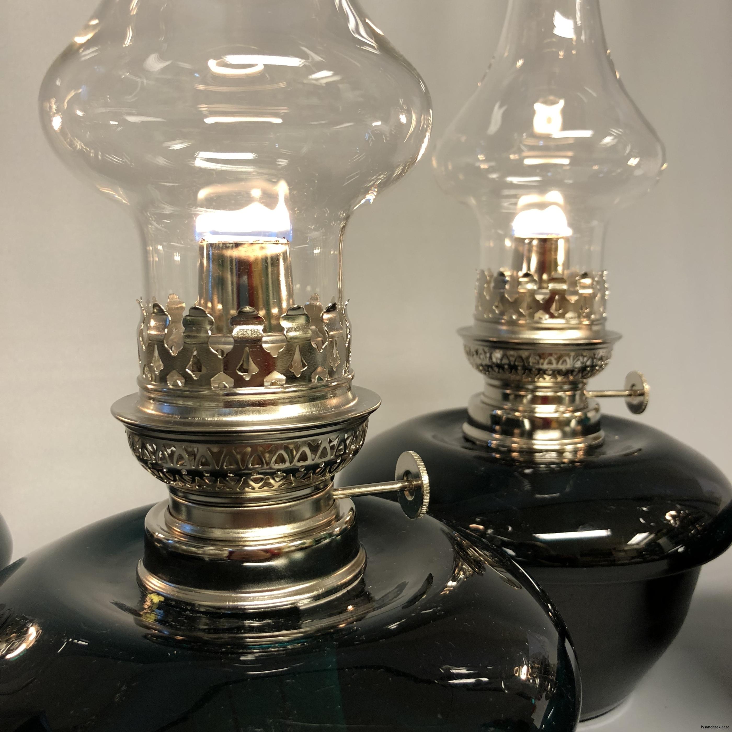fotogenlampa fotogenlampor oljelampa oljelampor renoverad antik antikvitet35