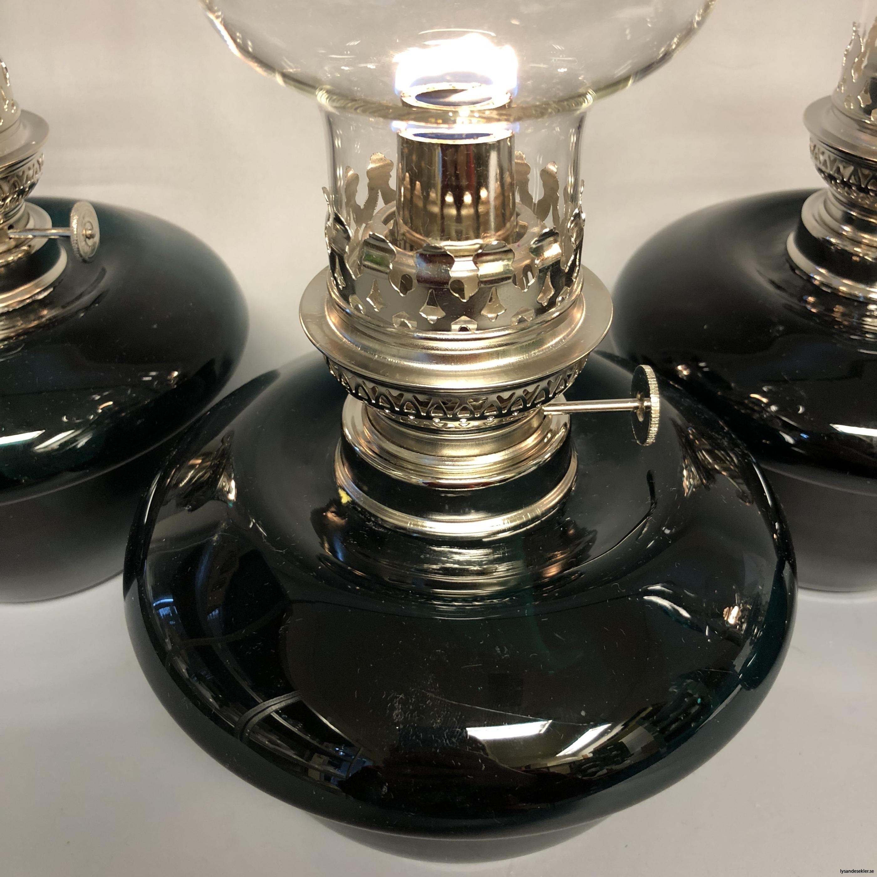 fotogenlampa fotogenlampor oljelampa oljelampor renoverad antik antikvitet36