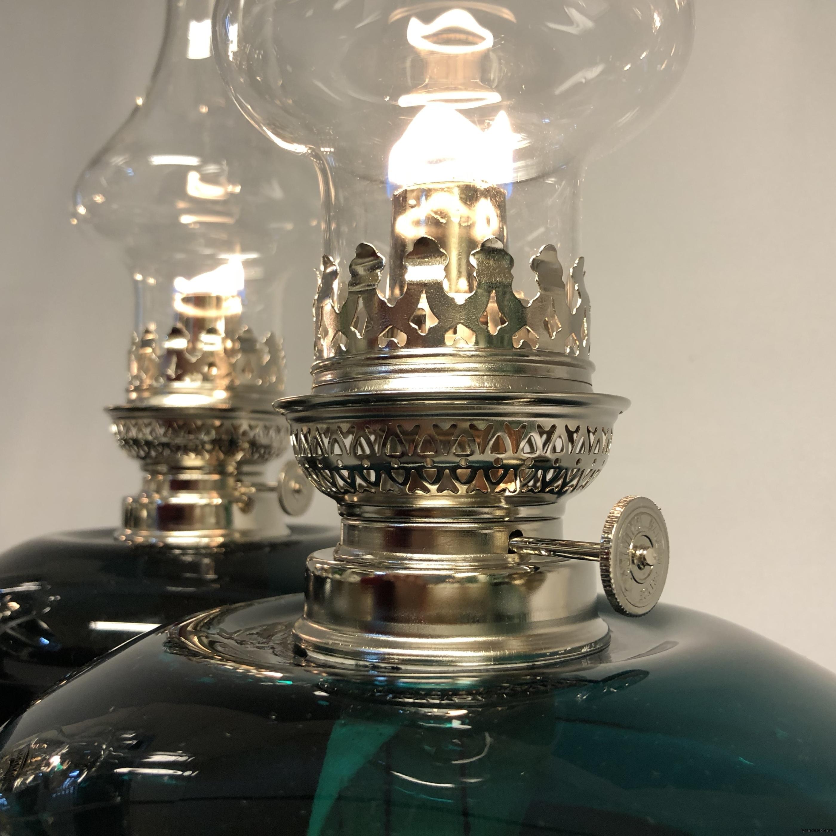 fotogenlampa fotogenlampor oljelampa oljelampor renoverad antik antikvitet38