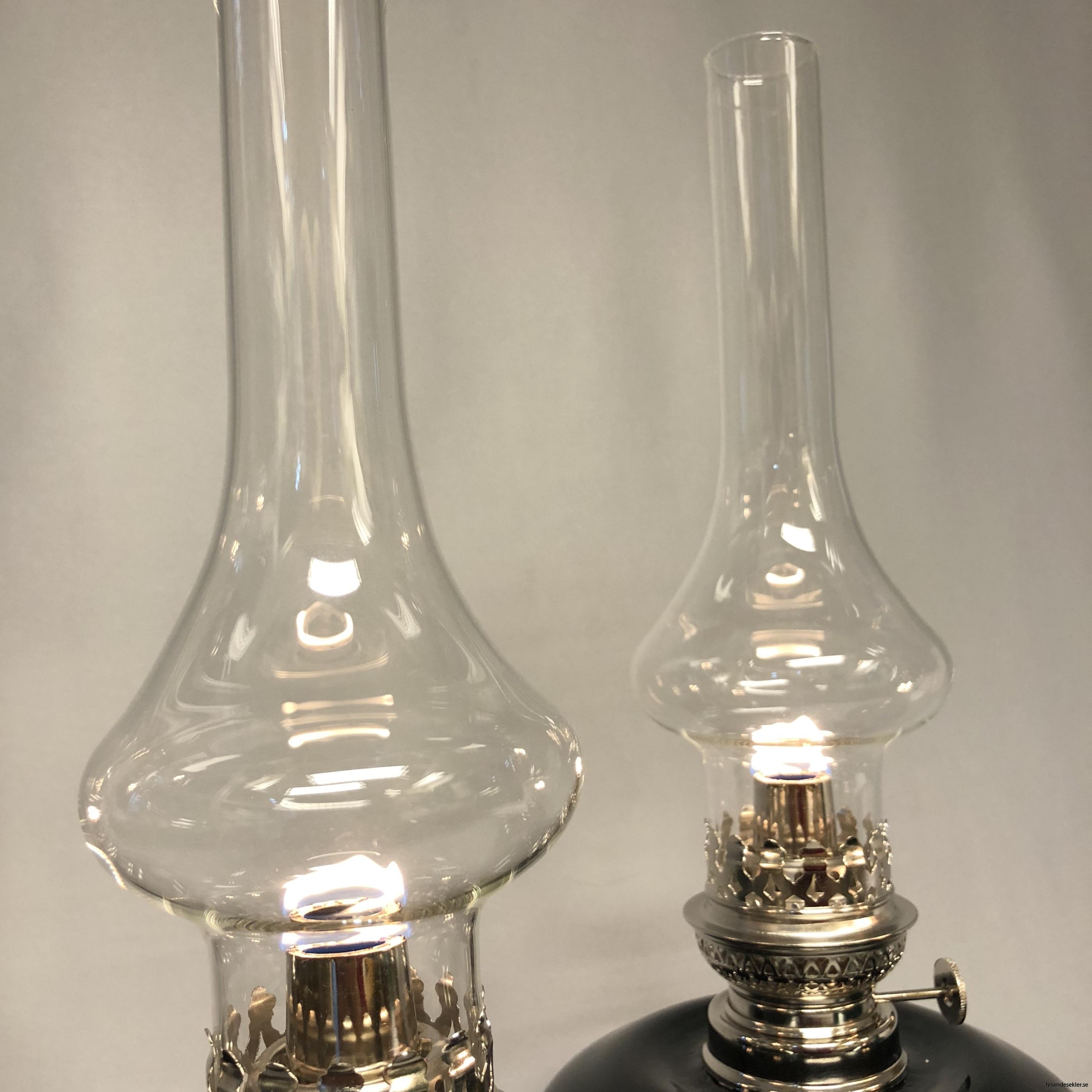 fotogenlampa fotogenlampor oljelampa oljelampor renoverad antik antikvitet39