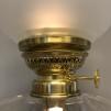 Piedestalfotogenlampa 20''' (äldre)