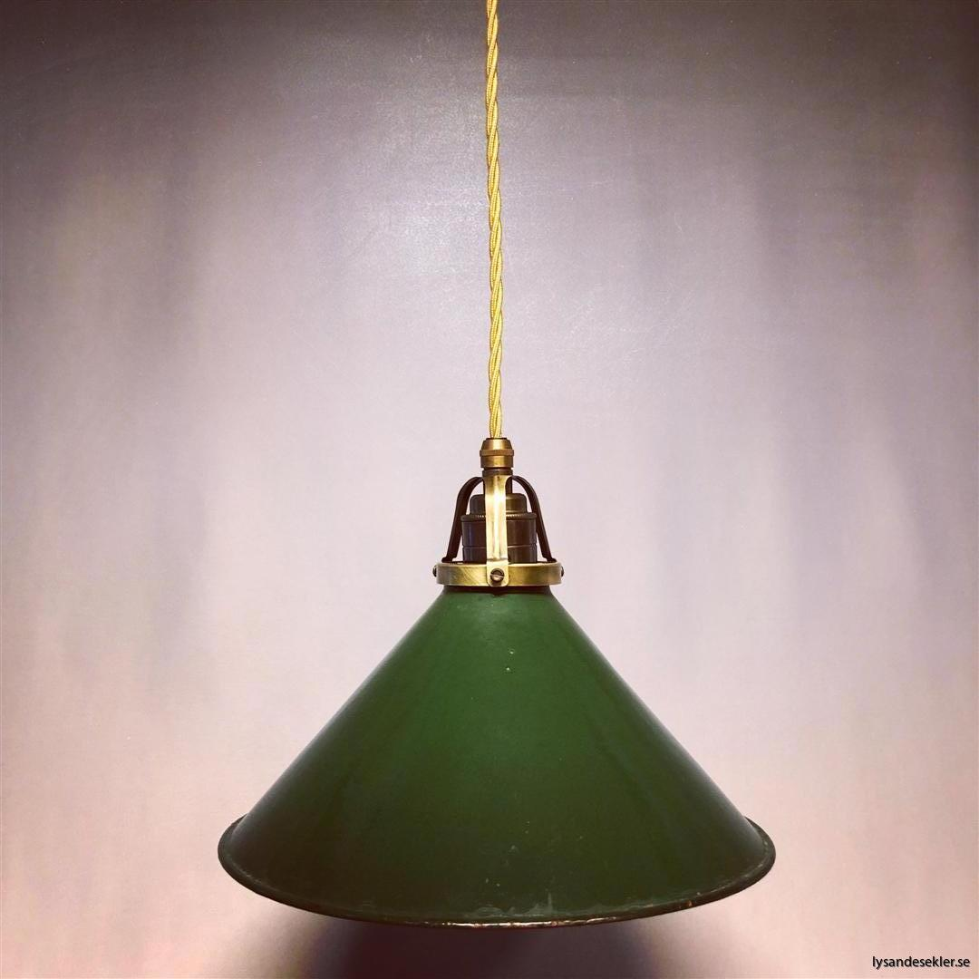 äldre hänglampor vintage elektriska lampor (39) (Large)