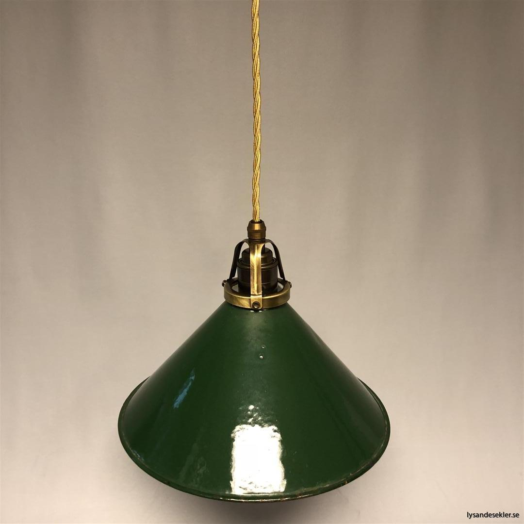 äldre hänglampor vintage elektriska lampor (40) (Large)