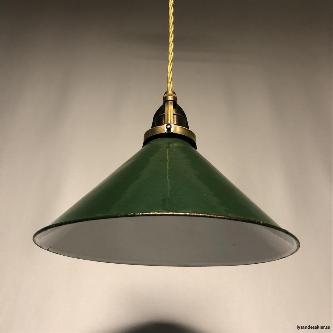 äldre hänglampor vintage elektriska lampor (41) (Large)