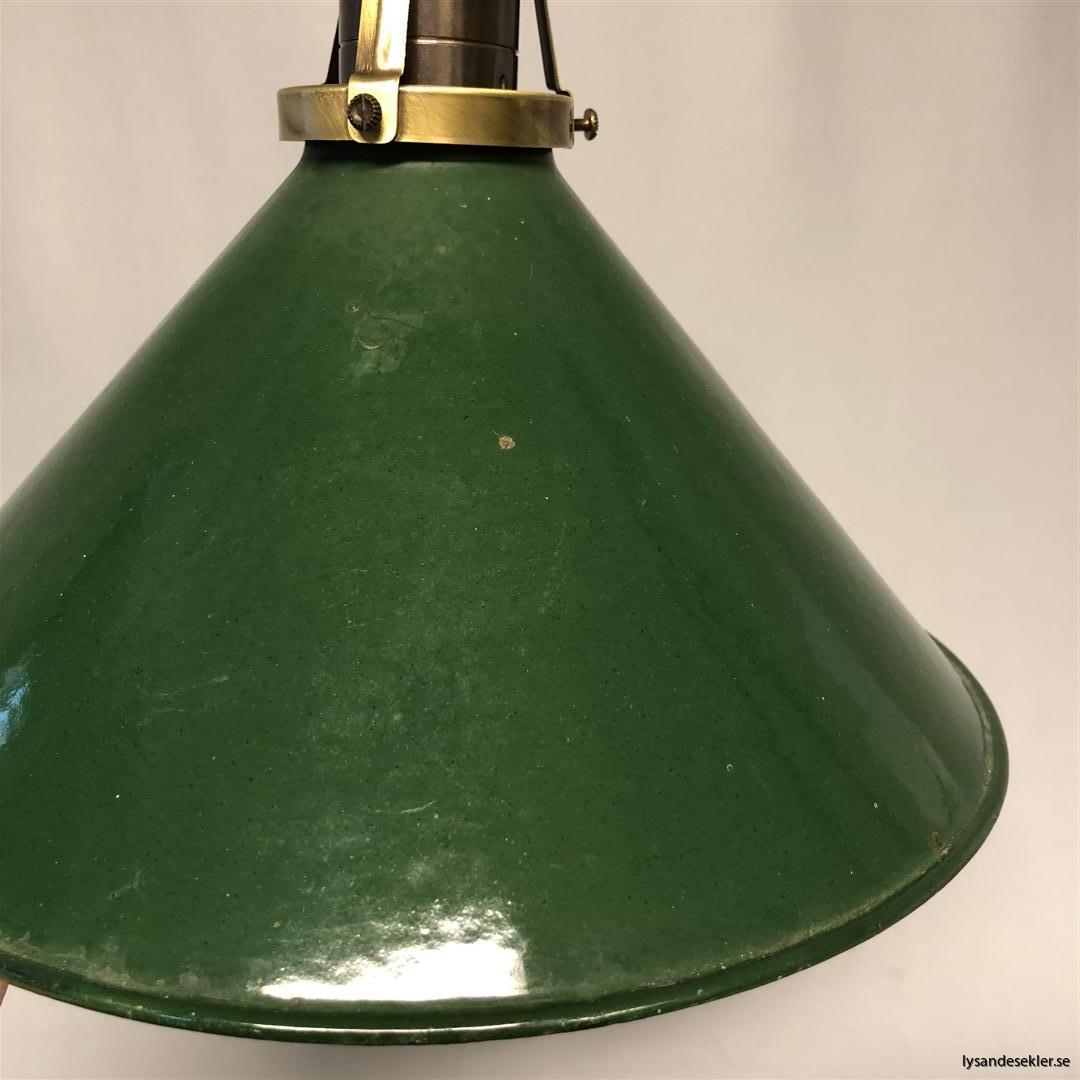äldre hänglampor vintage elektriska lampor (46) (Large)