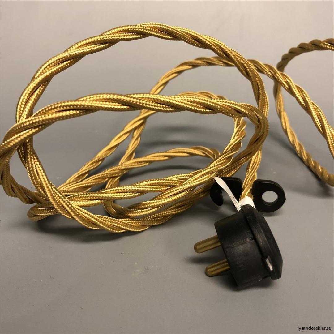 äldre hänglampor vintage elektriska lampor (38) (Large)