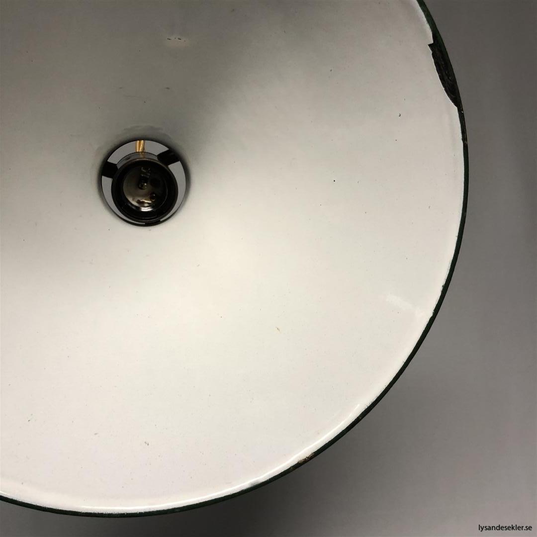 äldre hänglampor vintage elektriska lampor (42) (Large)