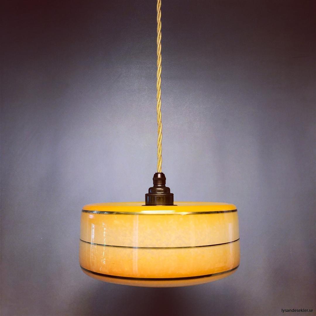 vintage hänglampor taklampor fönsterlampor lampverkstaden (Large)