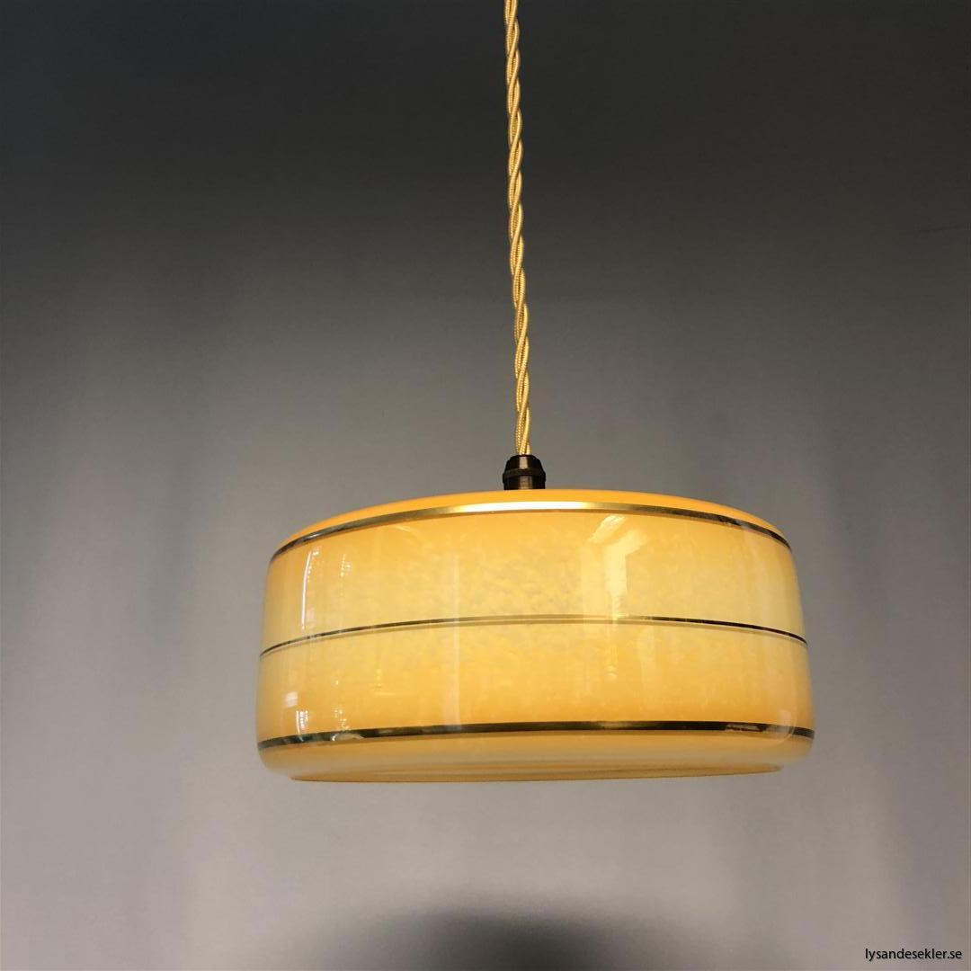vintage hänglampor taklampor fönsterlampor lampverkstaden (1) (Large)