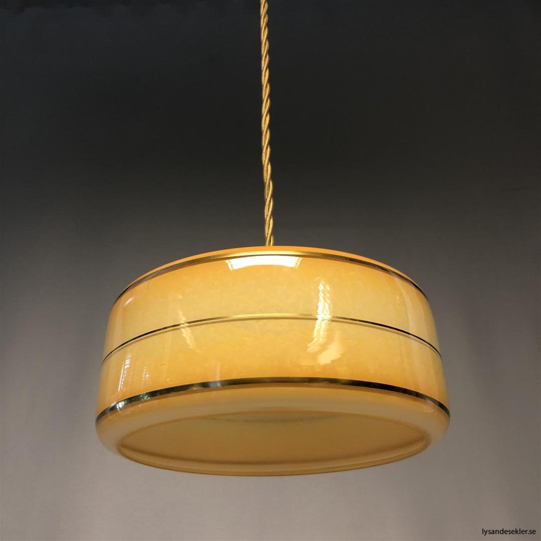 vintage hänglampor taklampor fönsterlampor lampverkstaden (2) (Large)