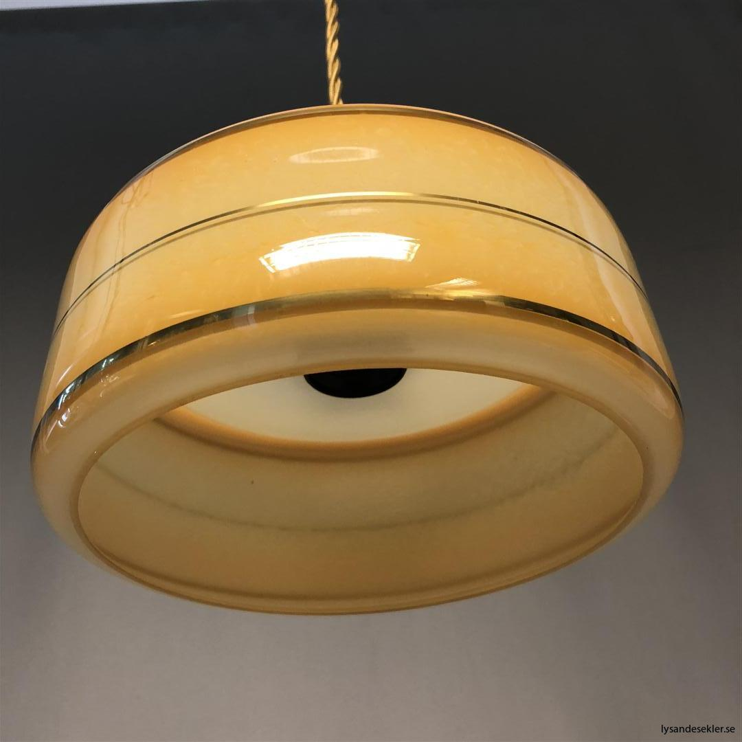 vintage hänglampor taklampor fönsterlampor lampverkstaden (3) (Large)
