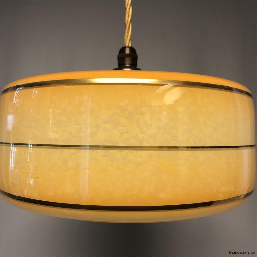 vintage hänglampor taklampor fönsterlampor lampverkstaden (4) (Large)