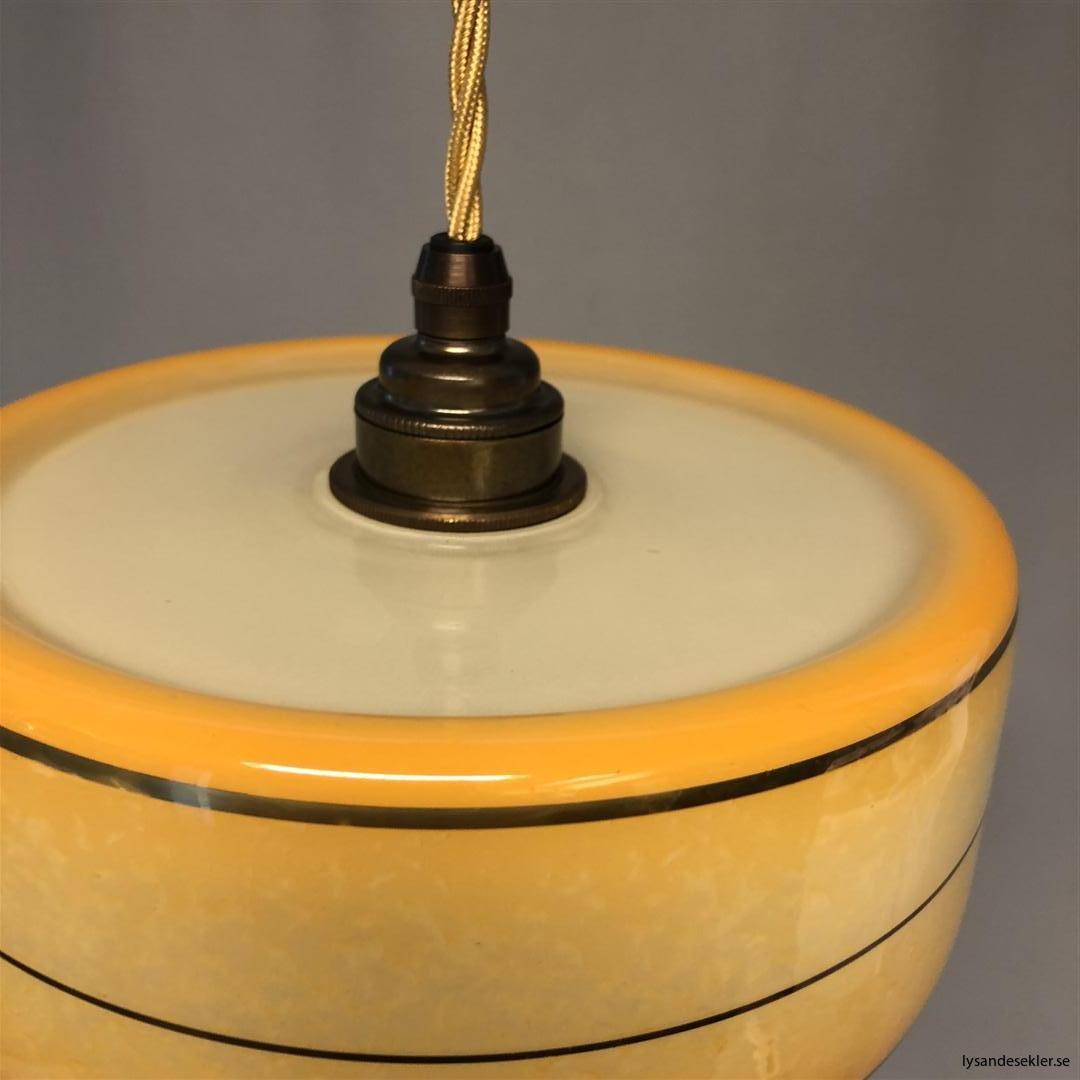 vintage hänglampor taklampor fönsterlampor lampverkstaden (5) (Large)