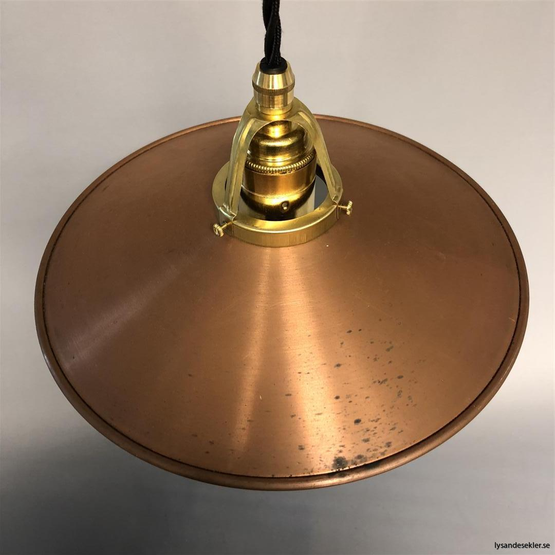 äldre hänglampor vintage elektriska lampor (49) (Large)