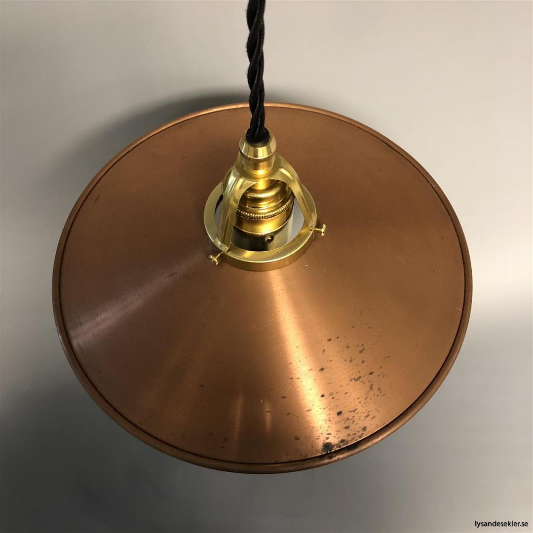 äldre hänglampor vintage elektriska lampor (52) (Large)
