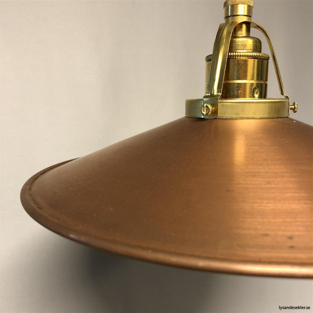 äldre hänglampor vintage elektriska lampor (53) (Large)
