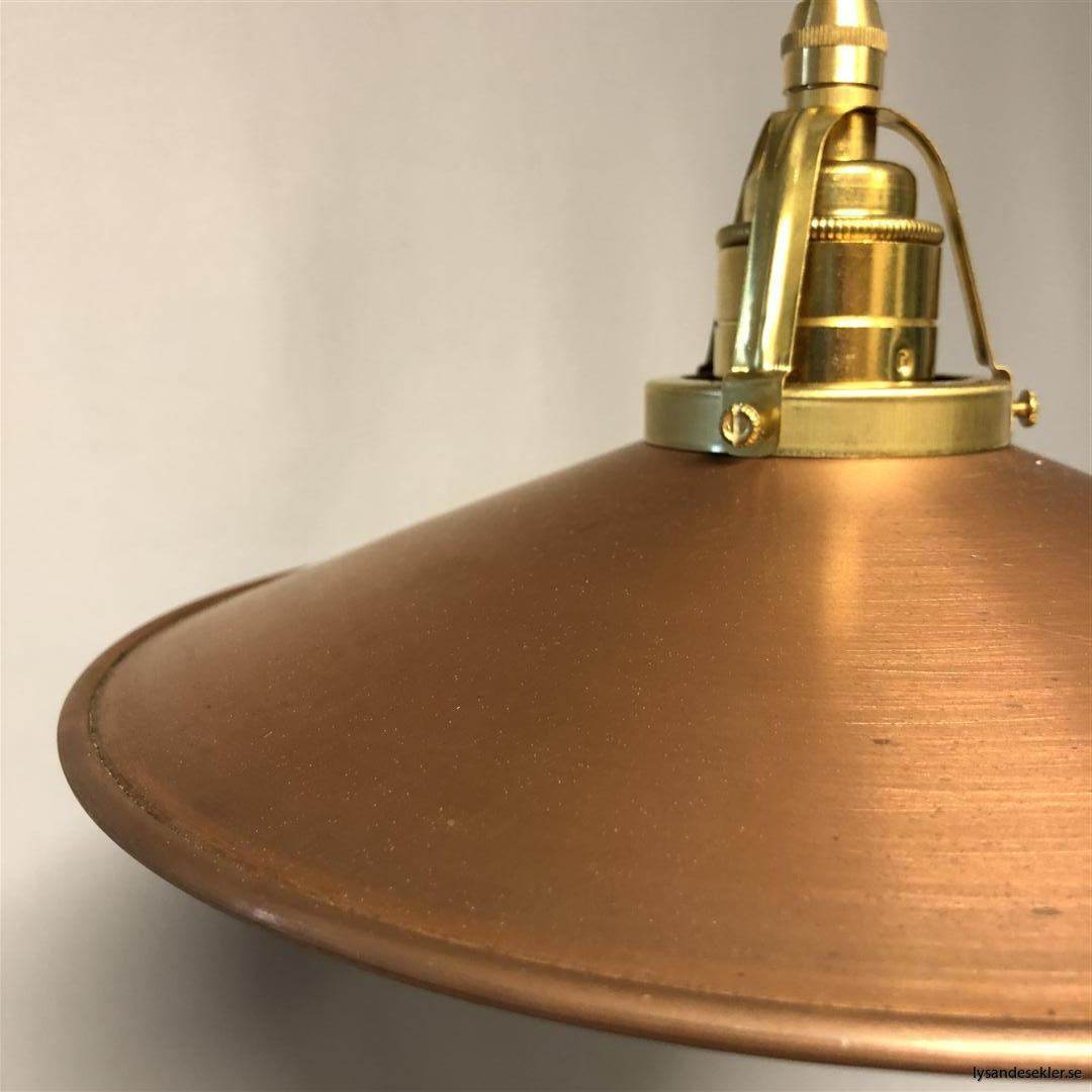 äldre hänglampor vintage elektriska lampor (54) (Large)