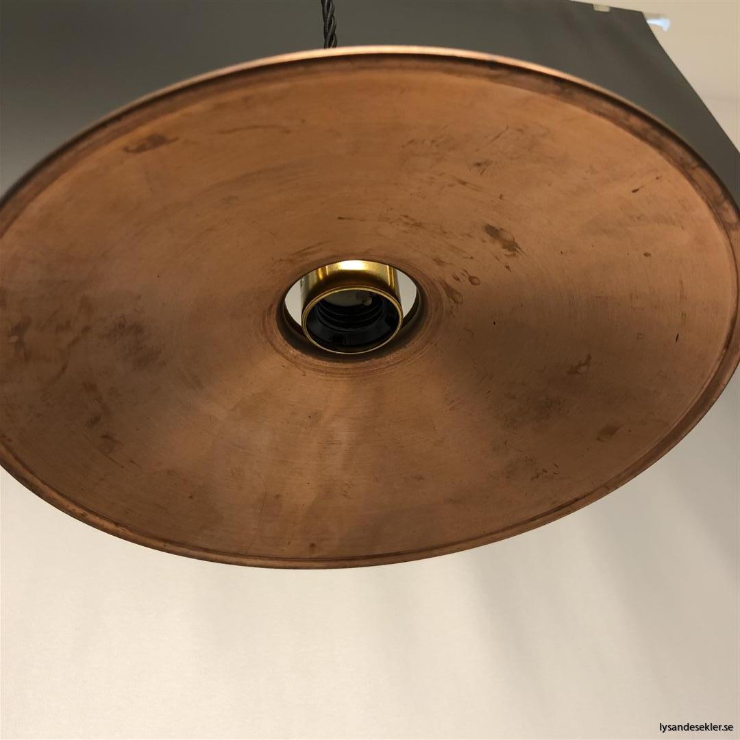 äldre hänglampor vintage elektriska lampor (56) (Large)