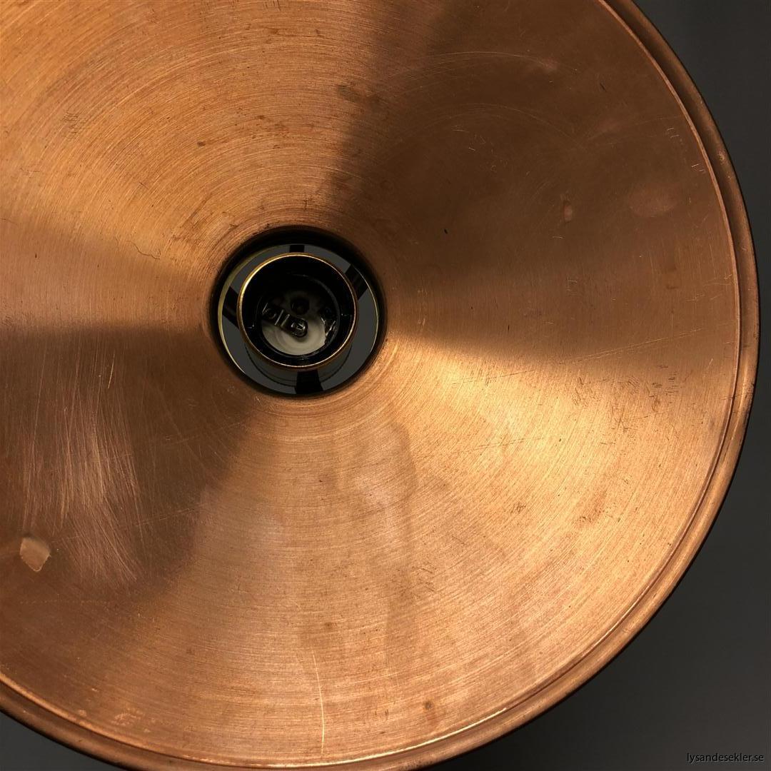 äldre hänglampor vintage elektriska lampor (61) (Large)