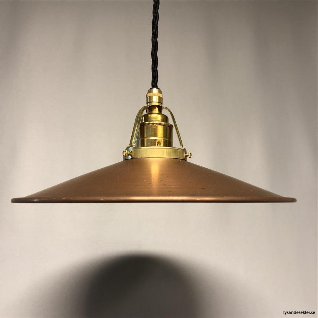 äldre hänglampor vintage elektriska lampor (58) (Large)