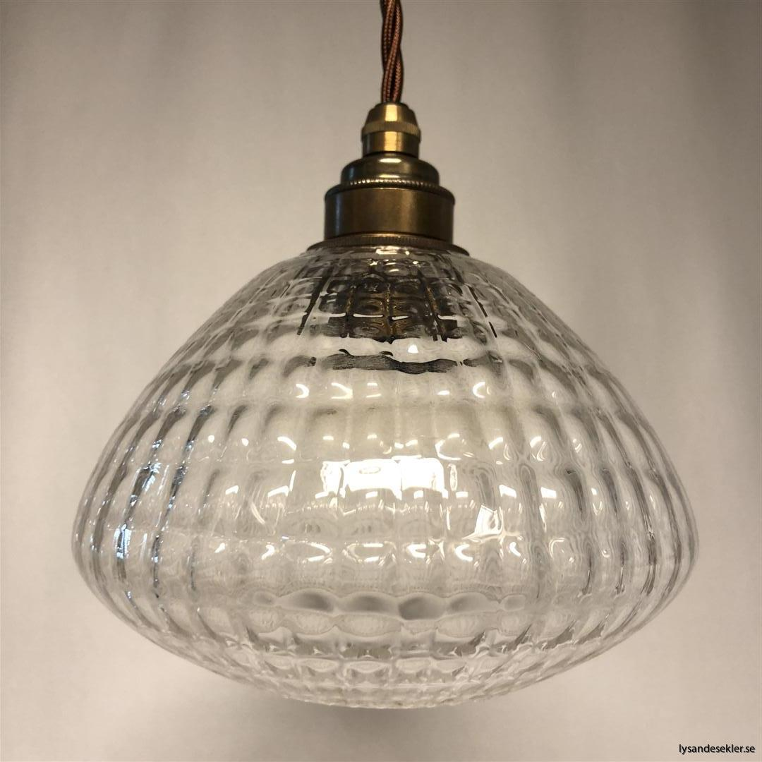 äldre hänglampor vintage elektriska lampor (73) (Large)