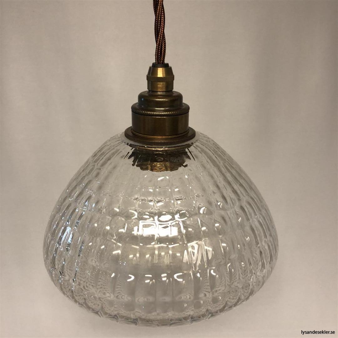 äldre hänglampor vintage elektriska lampor (74) (Large)