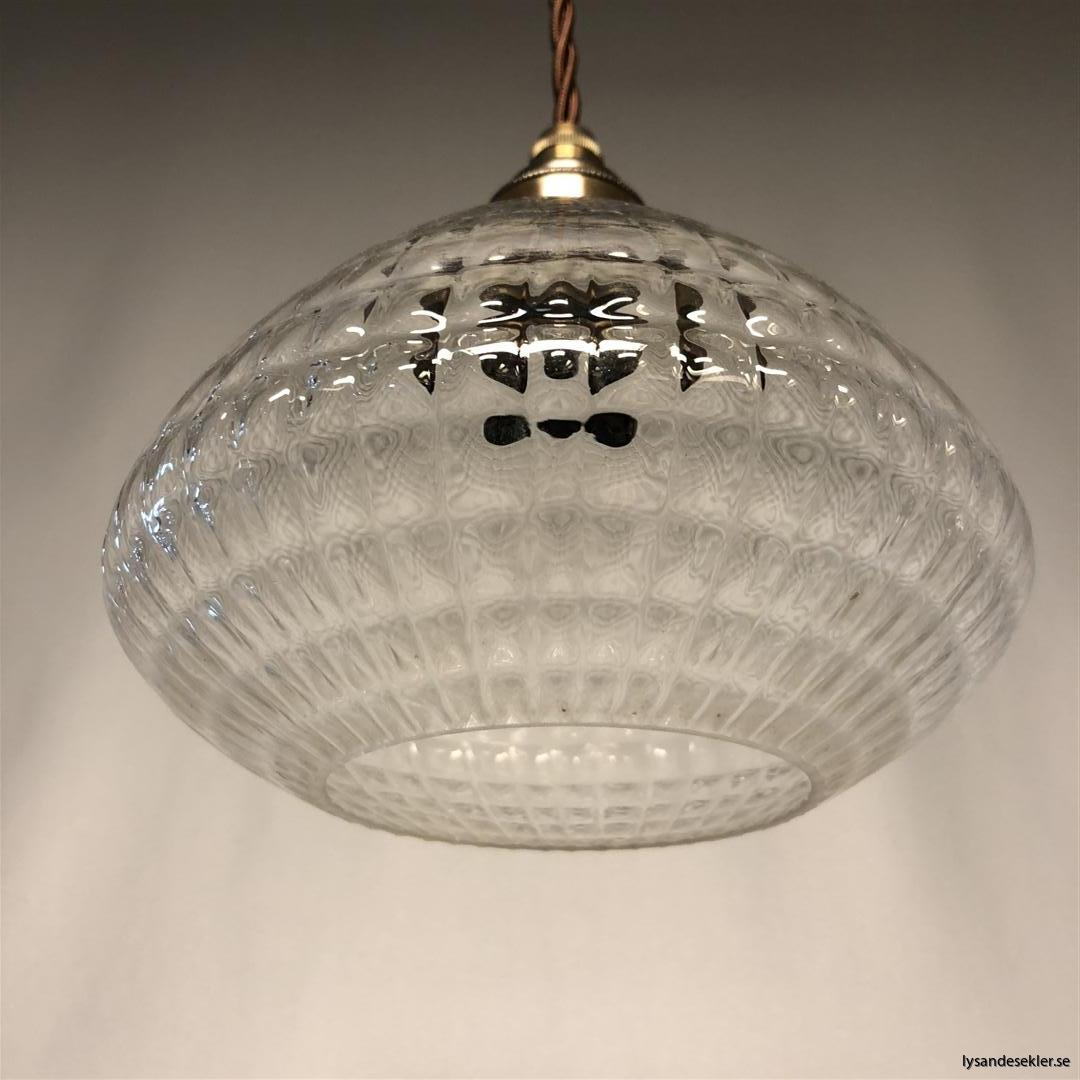 äldre hänglampor vintage elektriska lampor (78) (Large)
