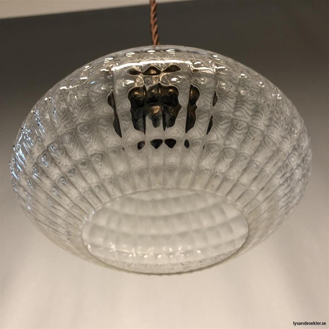 äldre hänglampor vintage elektriska lampor (79) (Large)