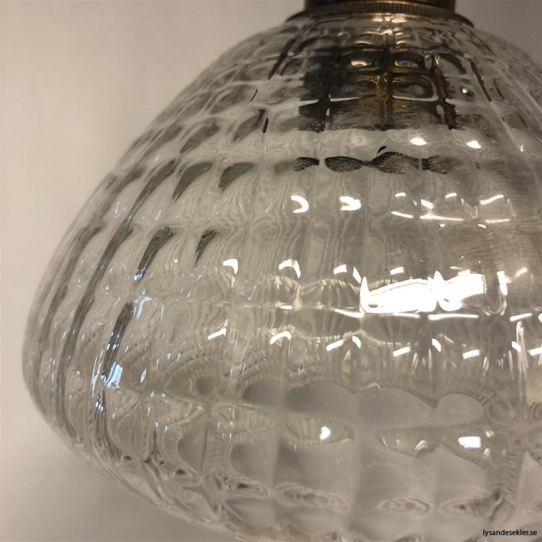 äldre hänglampor vintage elektriska lampor (80) (Large)