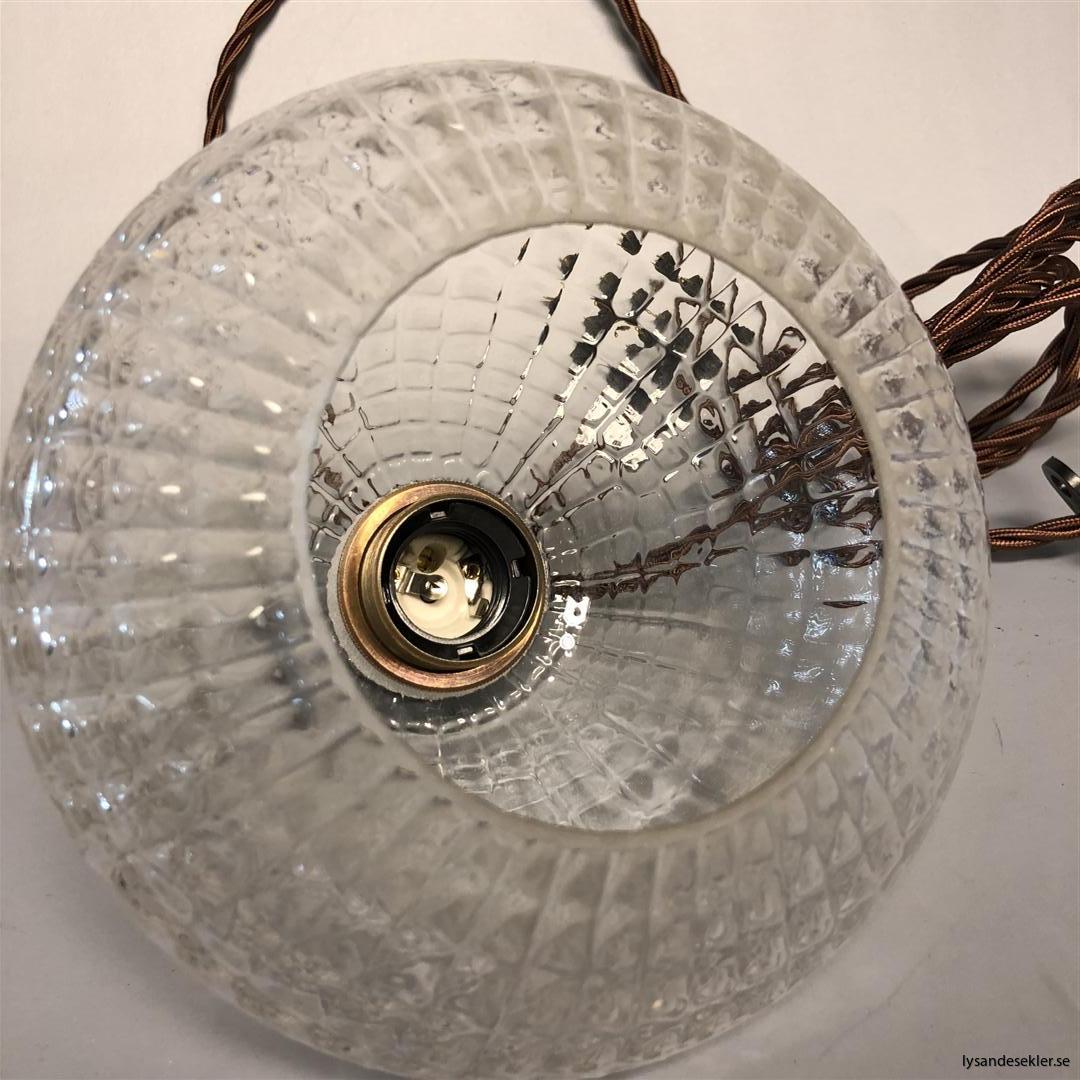 äldre hänglampor vintage elektriska lampor (81) (Large)