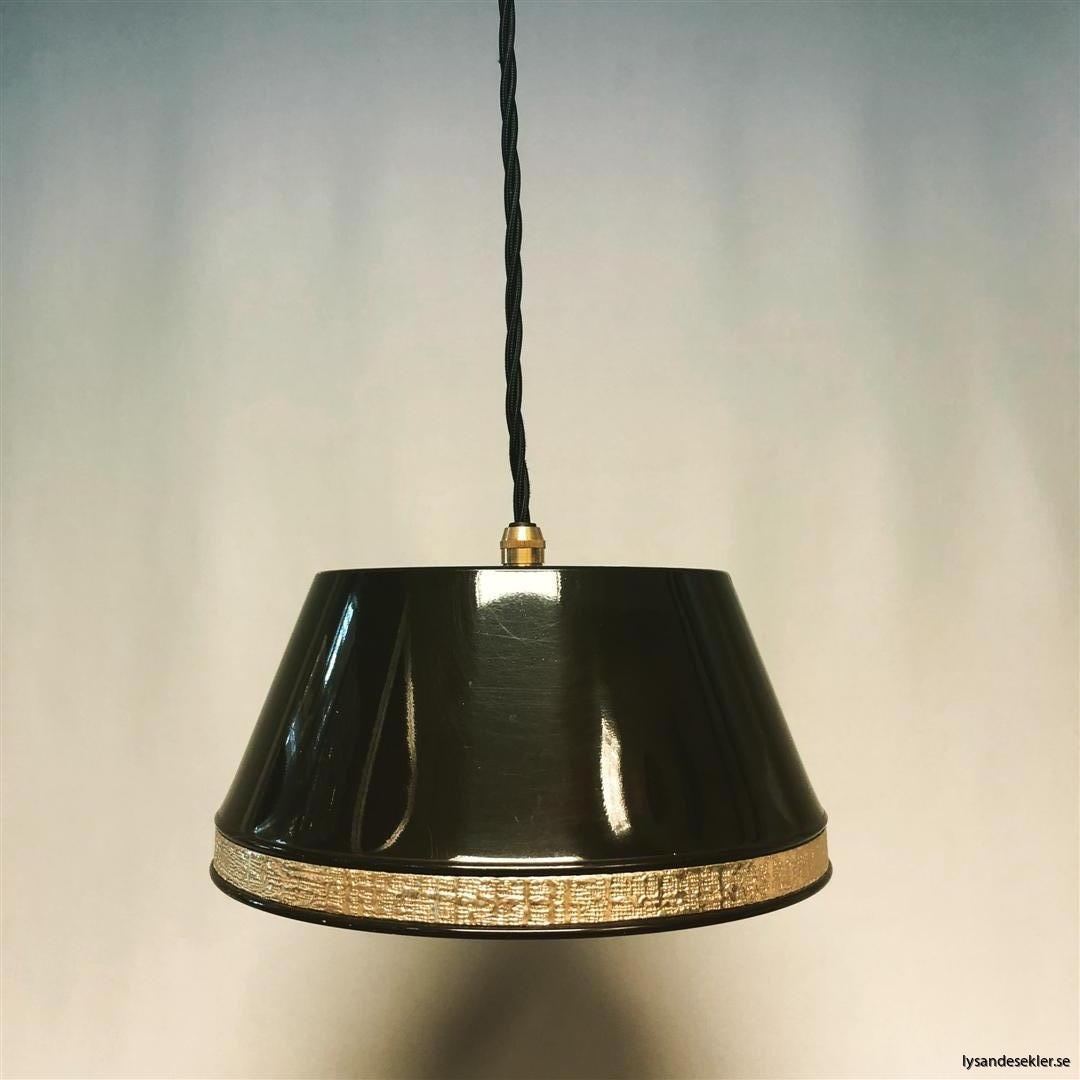 vintage hänglampor taklampor fönsterlampor lampverkstaden (82) (Large)