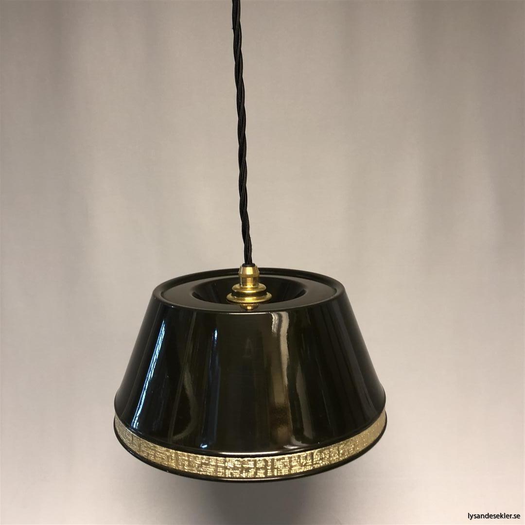 vintage hänglampor taklampor fönsterlampor lampverkstaden (83) (Large)