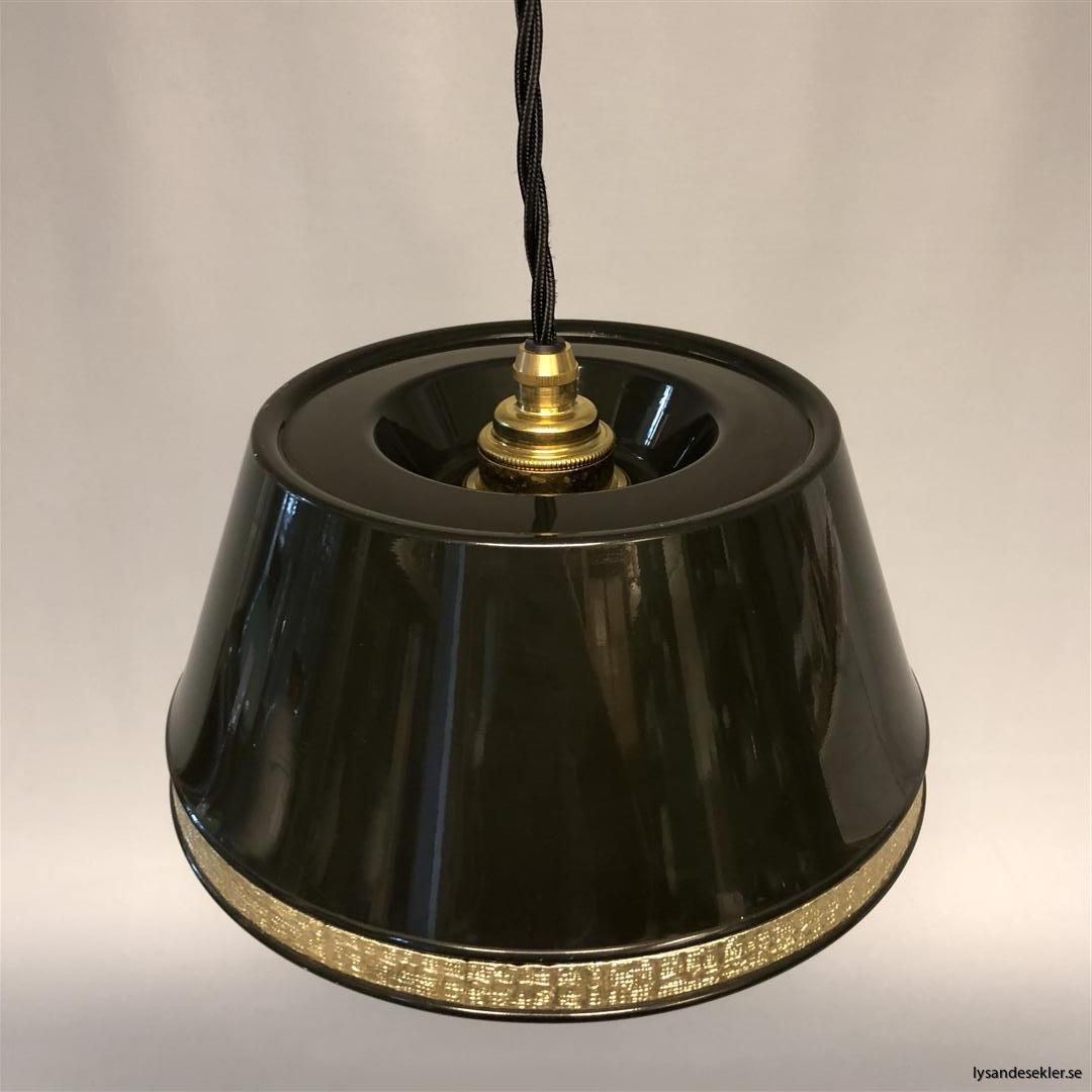 vintage hänglampor taklampor fönsterlampor lampverkstaden (84) (Large)