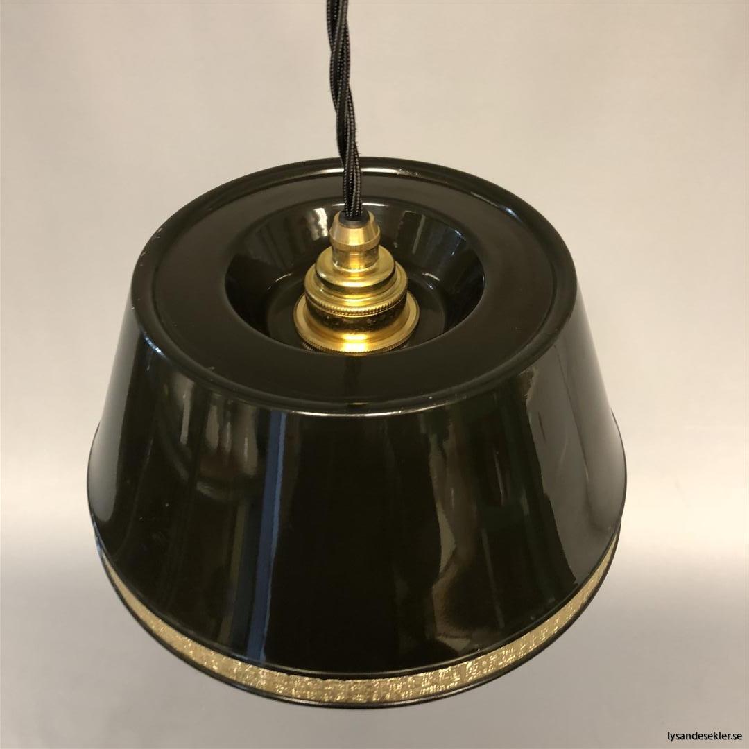 vintage hänglampor taklampor fönsterlampor lampverkstaden (85) (Large)