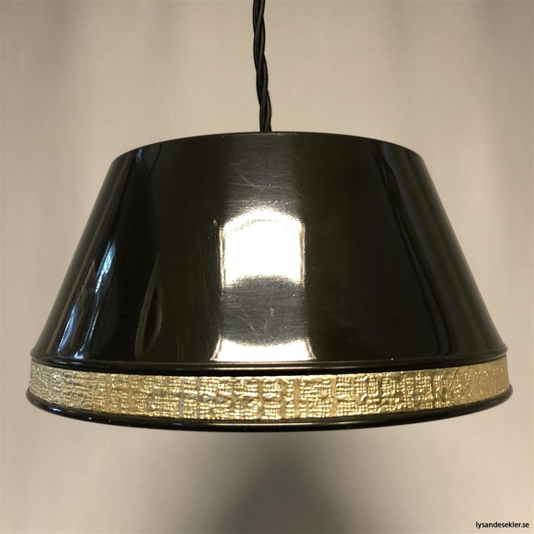 vintage hänglampor taklampor fönsterlampor lampverkstaden (86) (Large)