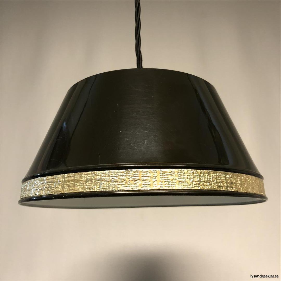 vintage hänglampor taklampor fönsterlampor lampverkstaden (87) (Large)