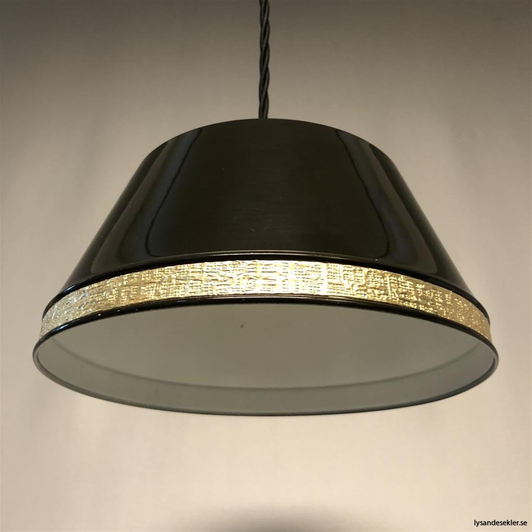 vintage hänglampor taklampor fönsterlampor lampverkstaden (88) (Large)
