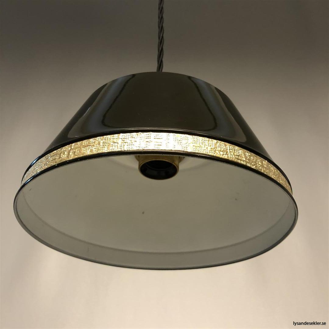 vintage hänglampor taklampor fönsterlampor lampverkstaden (89) (Large)