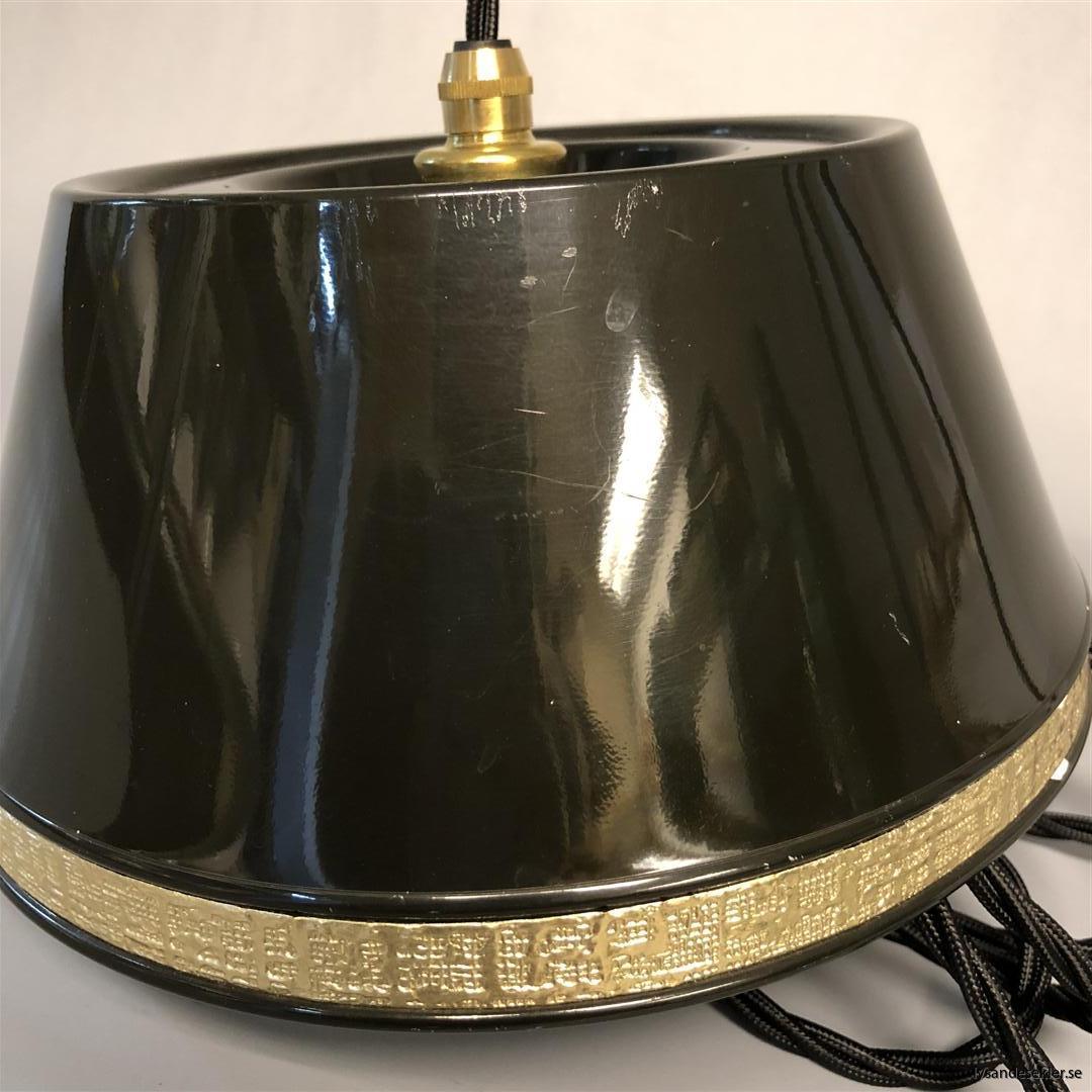 vintage hänglampor taklampor fönsterlampor lampverkstaden (94) (Large)