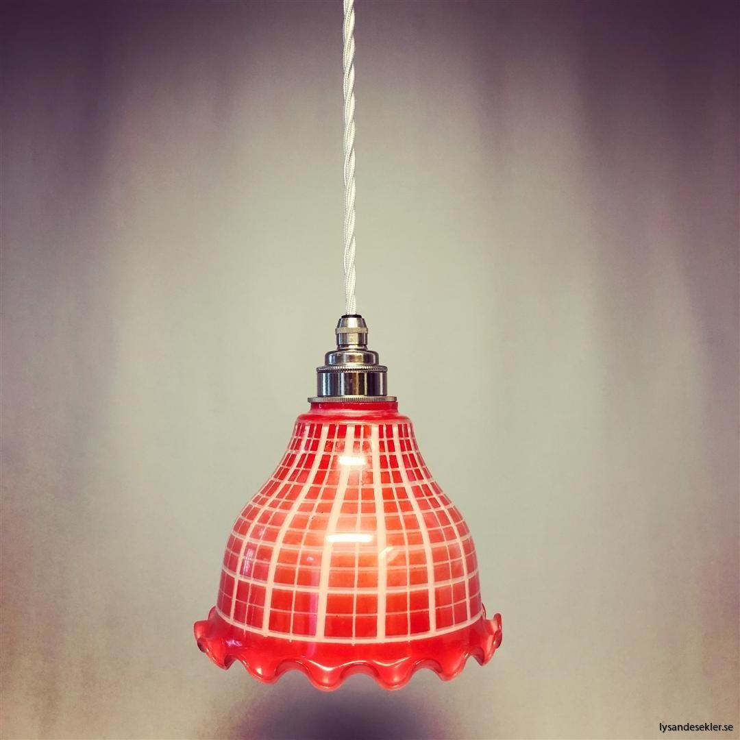 vintage hänglampor taklampor fönsterlampor lampverkstaden (18) (Large)